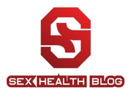 Sex Health Blog